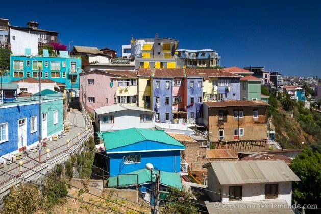 Chili - Valparaiso-11