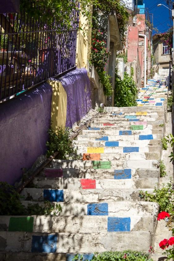Chili - Valparaiso-8