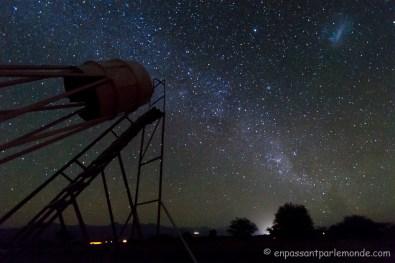 Chili - San Pedro de Atacama-4