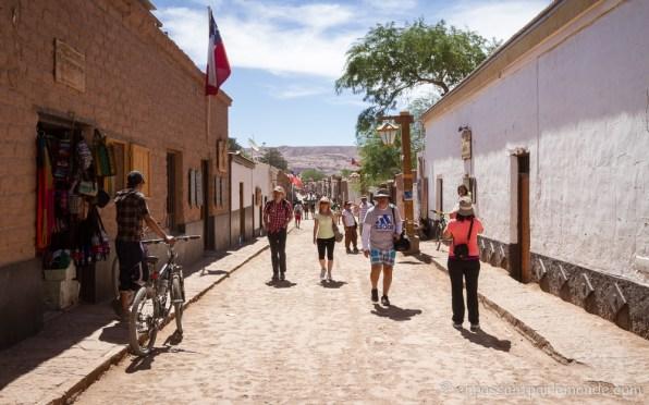 Chili - San Pedro de Atacama-7