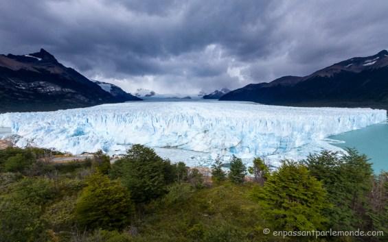 Argentine - Perito Moreno-21