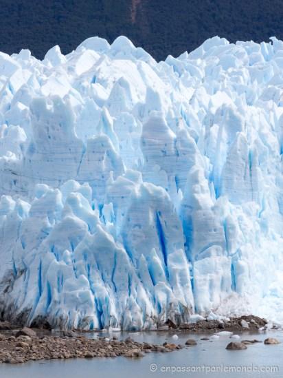 Argentine - Perito Moreno-29
