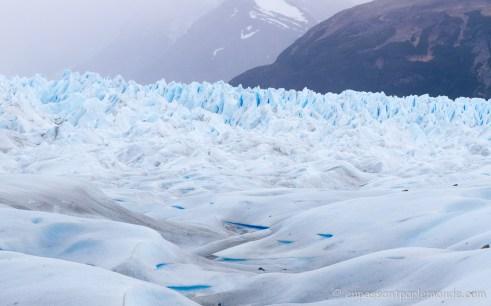 Argentine - Perito Moreno-36