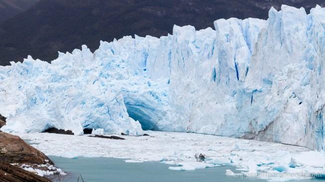 Argentine - Perito Moreno-4