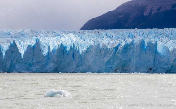 Argentine - Perito Moreno-60