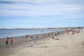 Argentine - Puerto Madryn-48