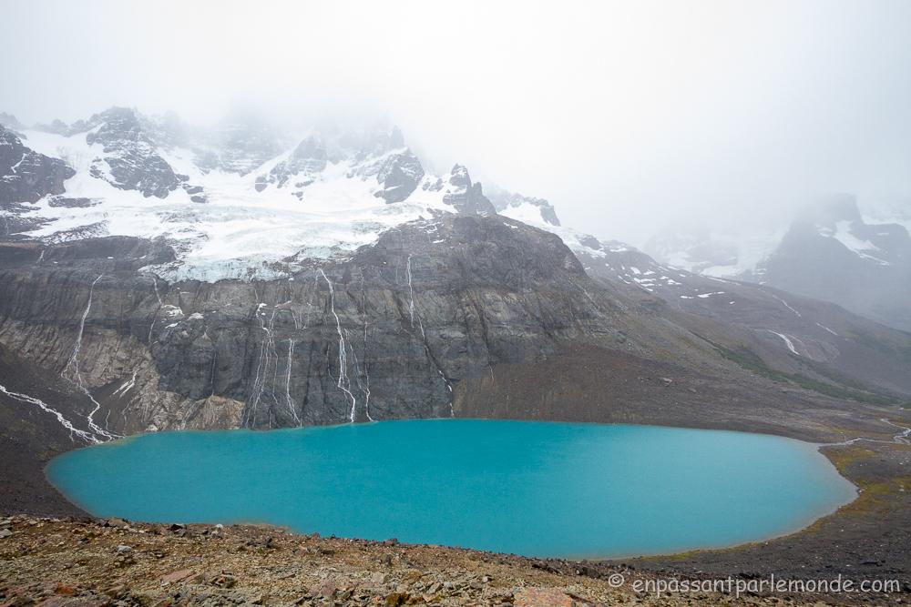 Chili - Cerro Castillo-20