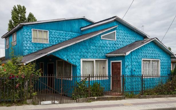 Chili - Chiloé - Curaco de Velez-20