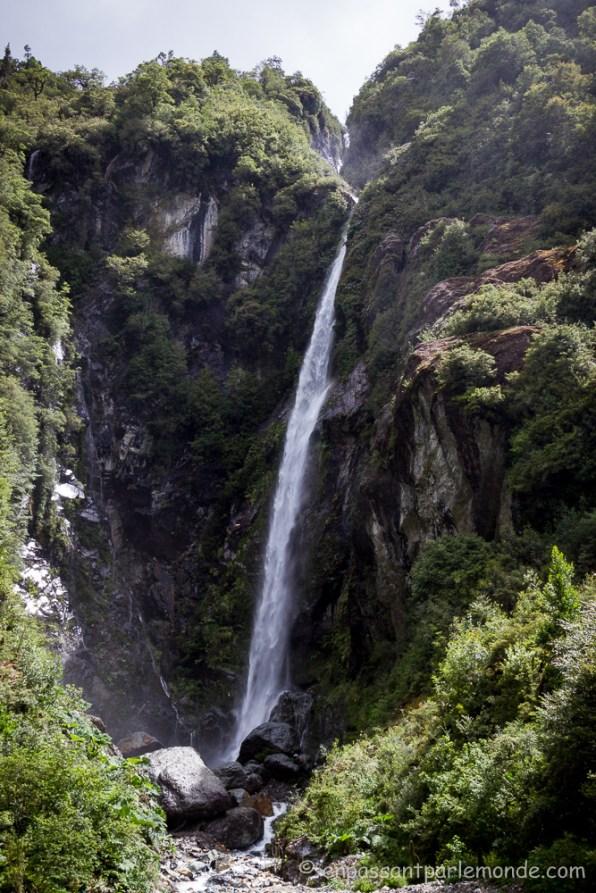 Chili - P.N. Queulat-14
