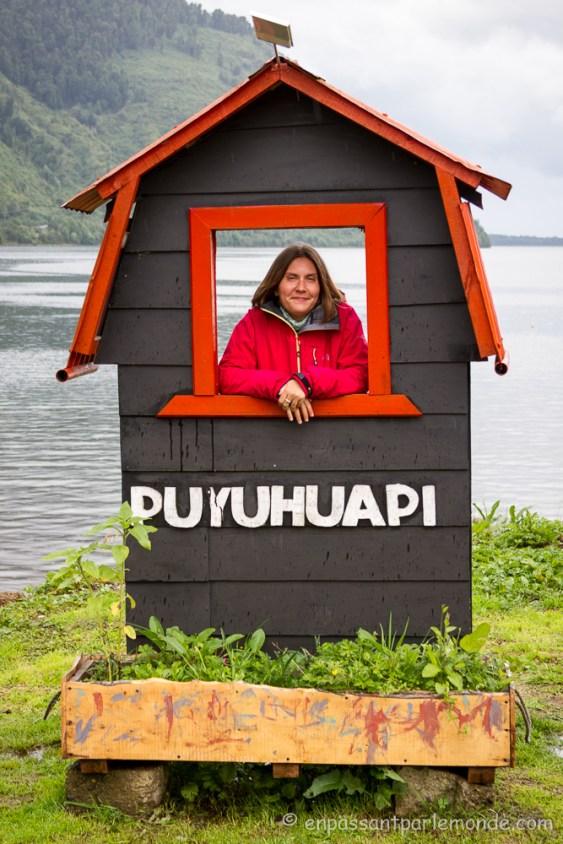 Chili - Puyuhuapi-9