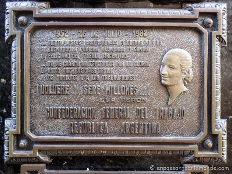 Argentine - Buenos Aires - Recoleta-4