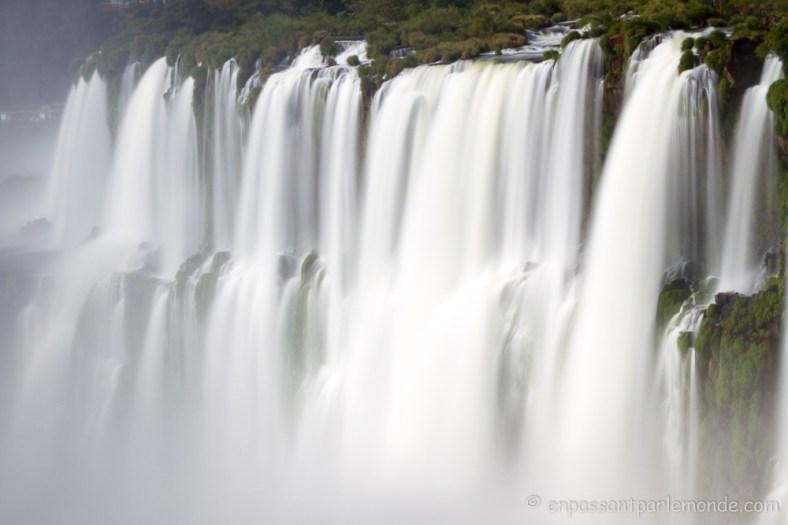 Argentine - Iguazu-31
