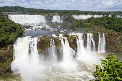 Brésil - Iguaçu-10
