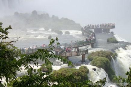 Brésil - Iguaçu-11