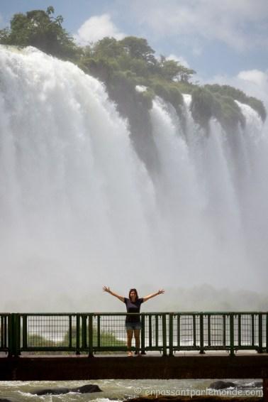 Brésil - Iguaçu-13