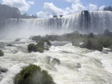 Brésil - Iguaçu-15