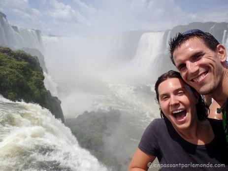 Brésil - Iguaçu-16