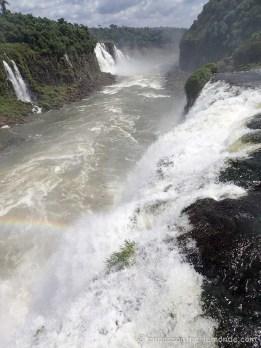 Brésil - Iguaçu-18