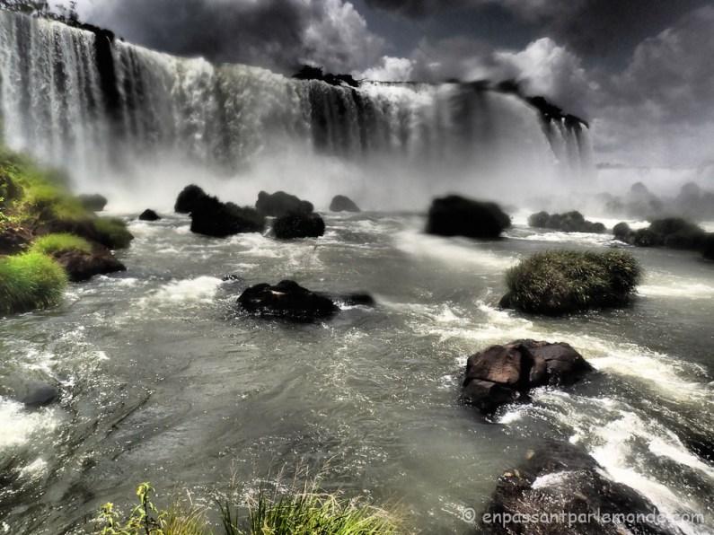 Brésil - Iguaçu-20