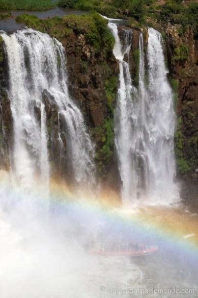 Brésil - Iguaçu-7