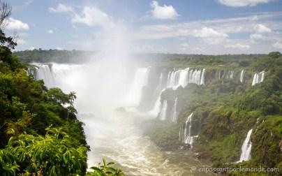 Brésil - Iguaçu-9