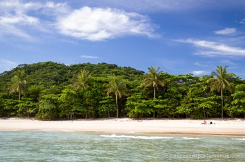Bresil - Ilha Grande-11