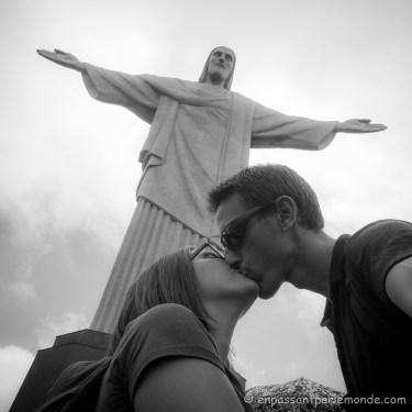 Brésil-Rio-84