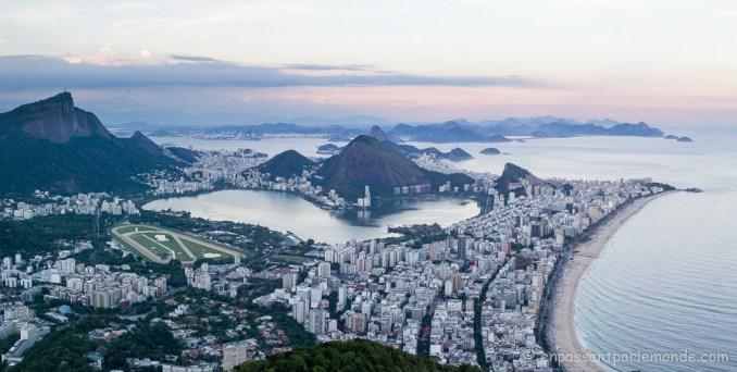 Brésil - bilan-19