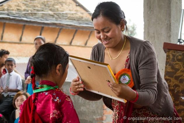Nepal-Nalma-ecole-14