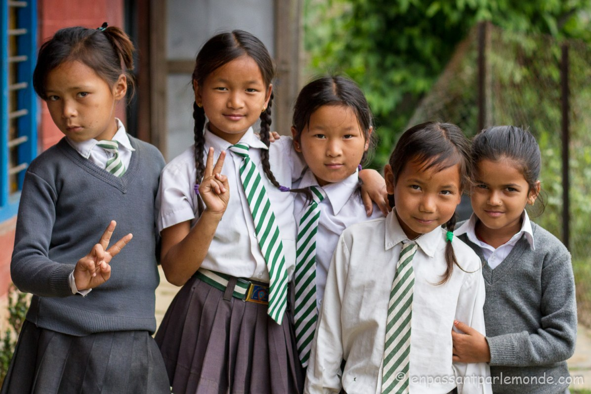 Nepal-Nalma-ecole-37