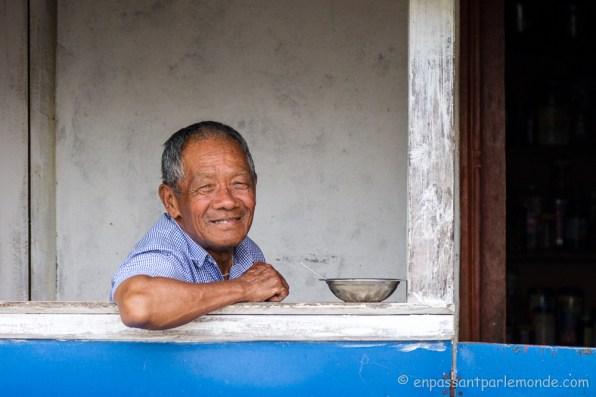 Nepal-Nalma-village-54
