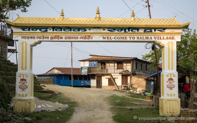 Nepal-Nalma-village-57