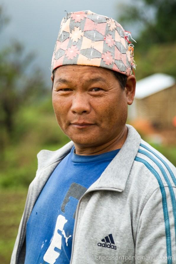 Nepal-Nalma-village-80