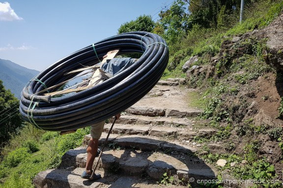 Nepal-ABC-J8-7