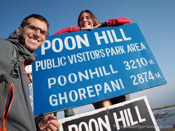 Nepal-Poon-Hill-J3-11