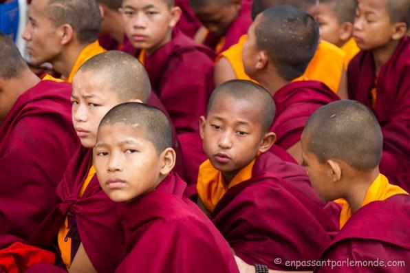 Nepal-Lumbini-14