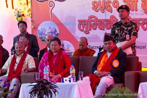 Nepal-Lumbini-24