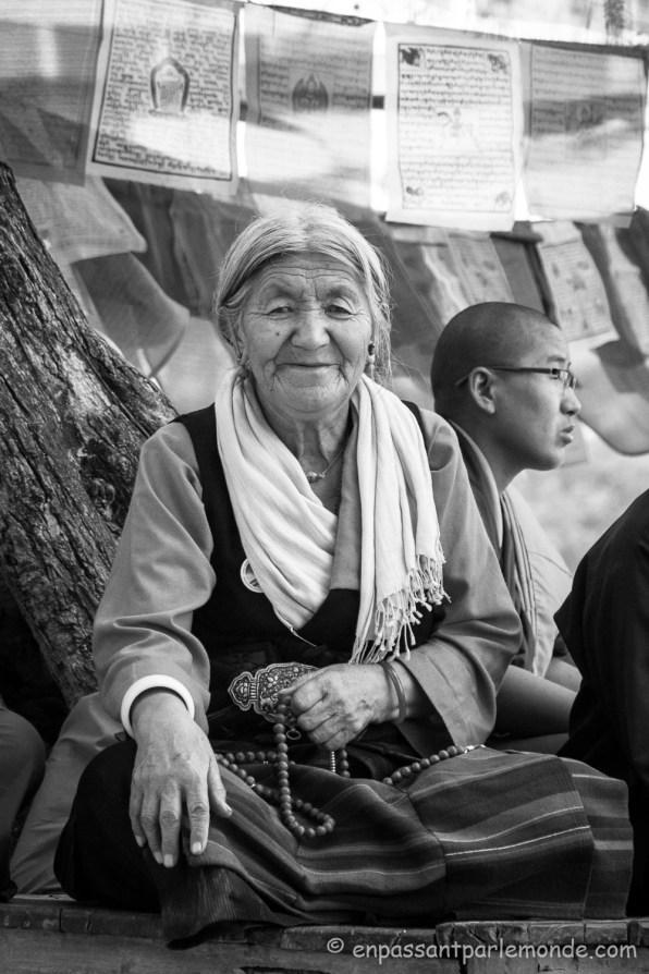 Nepal-Lumbini-7