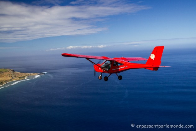 La-Reunion-cote-ocean-51