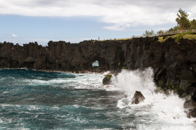 La-Reunion-cote-ocean-52
