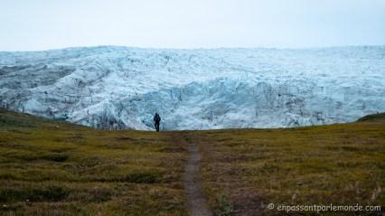 Groenland-ACT-partie-1-17