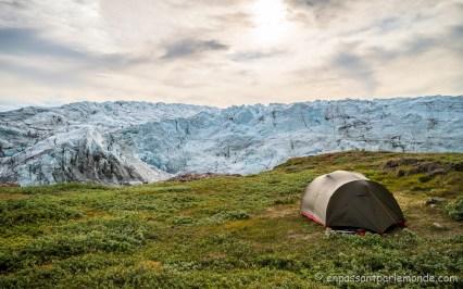 Groenland-ACT-partie-1-19