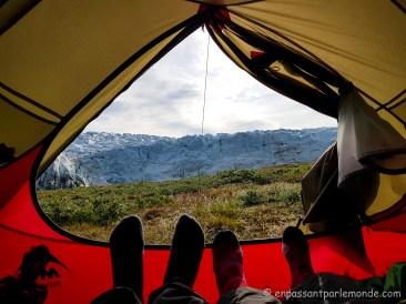 Groenland-ACT-partie-1-20