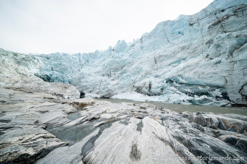 Groenland-ACT-partie-1-24