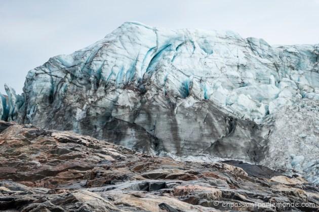 Groenland-ACT-partie-1-26