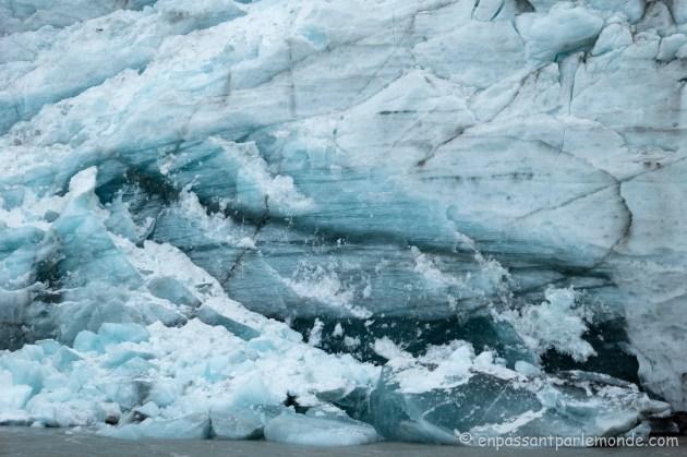 Groenland-ACT-partie-1-29