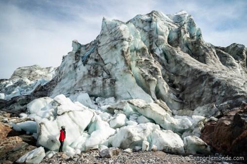 Groenland-ACT-partie-1-42