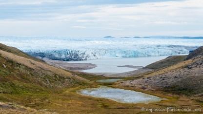 Groenland-ACT-partie-1-5