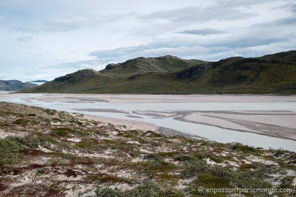 Groenland-ACT-partie-1-56