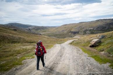 Groenland-ACT-partie-1-6